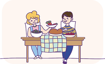 couple eating together.png