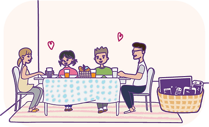 family eating together.png