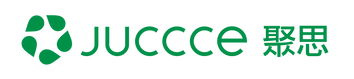 JUCCE logo horizontal green.png