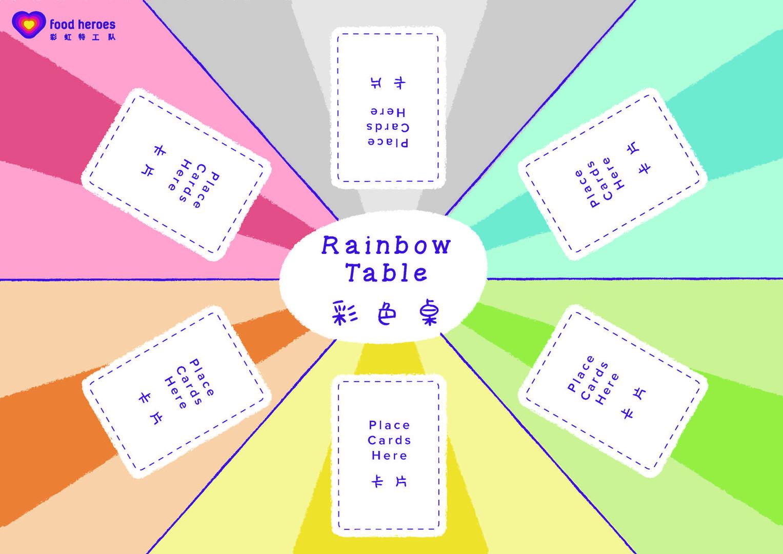 RainbowTable_Bilingual sm.jpg