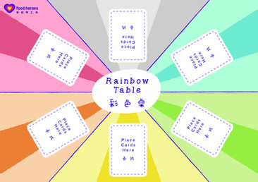 RainbowTable_Bilingual sm.jpg