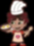 ChefClay_Transparent_200117_LA.png