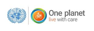 UN SLE Logo.png
