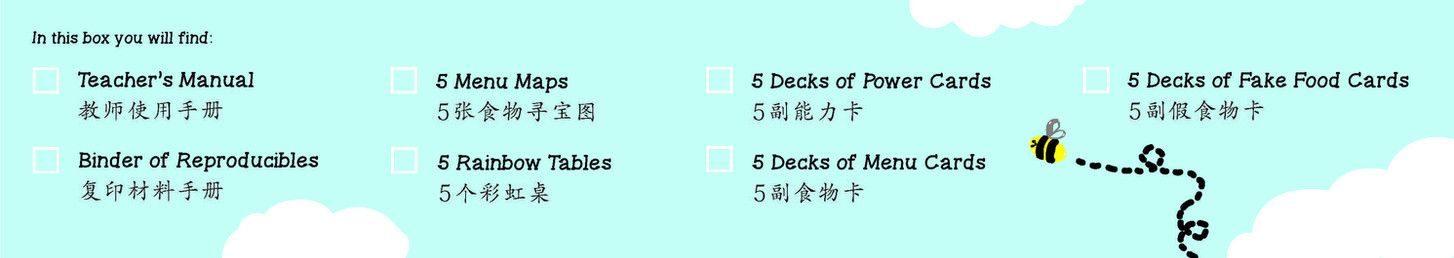 Toolbox_Checklist_BI.jpg