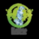 Restore Detox andWellness Logo