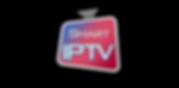 SMART IPTV.png