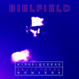 Bielfield_KINGS-QUEENS_Digital-Single_Tr