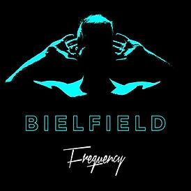 bielfield_FINAL-1024x1024.jpg