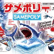 samepoly_package.jpg