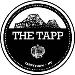 Dave Diedrich at THE TAPP in Tarrytown