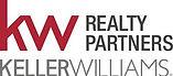 KW realty partners.jpeg