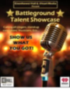 battleground showcase.jpg
