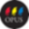 opus_logo_CLR_RGB.png