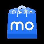 MO_logo.png