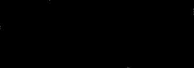 Shaolinn-Logo-45_Percent.png
