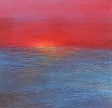 BLUSH SUNSET 24x24 - Copy.JPG