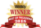 PW-Winner-2018 banner.png