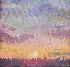 ManilaSunset_8x10_Watercolor_2019.jpg