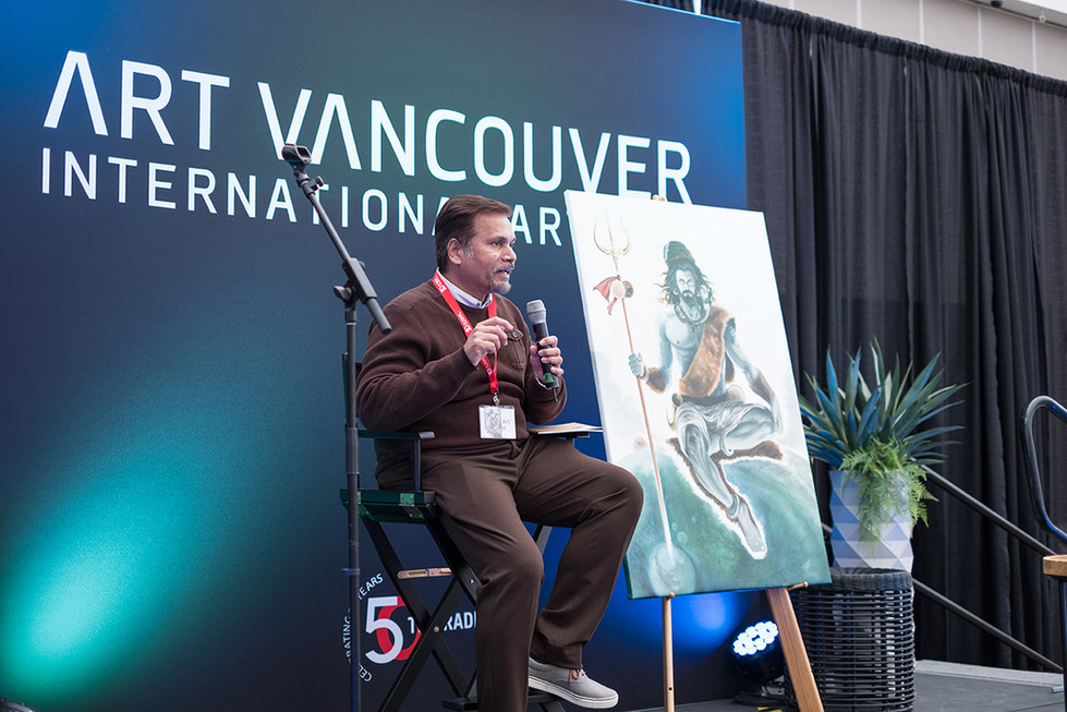 art-vancouver-2019-6