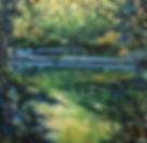1-Early Fall in Rice Lake-Geoffrey Feng-