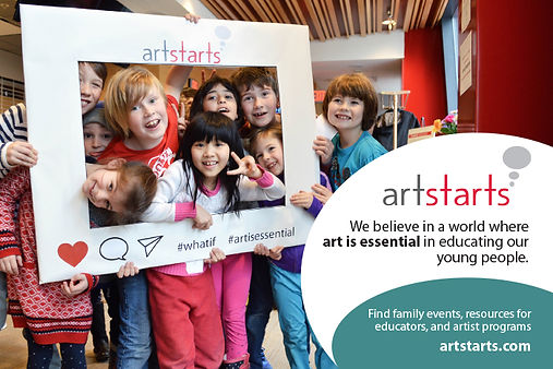 ArtStarts Ad - Art Vancouver (1).jpg