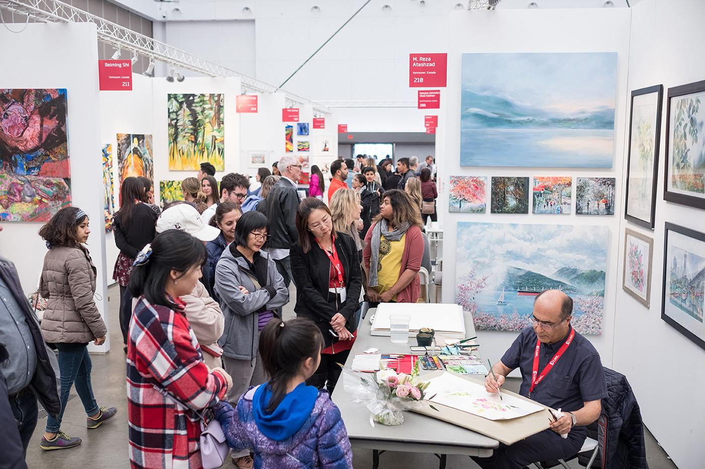art-vancouver-2019-4