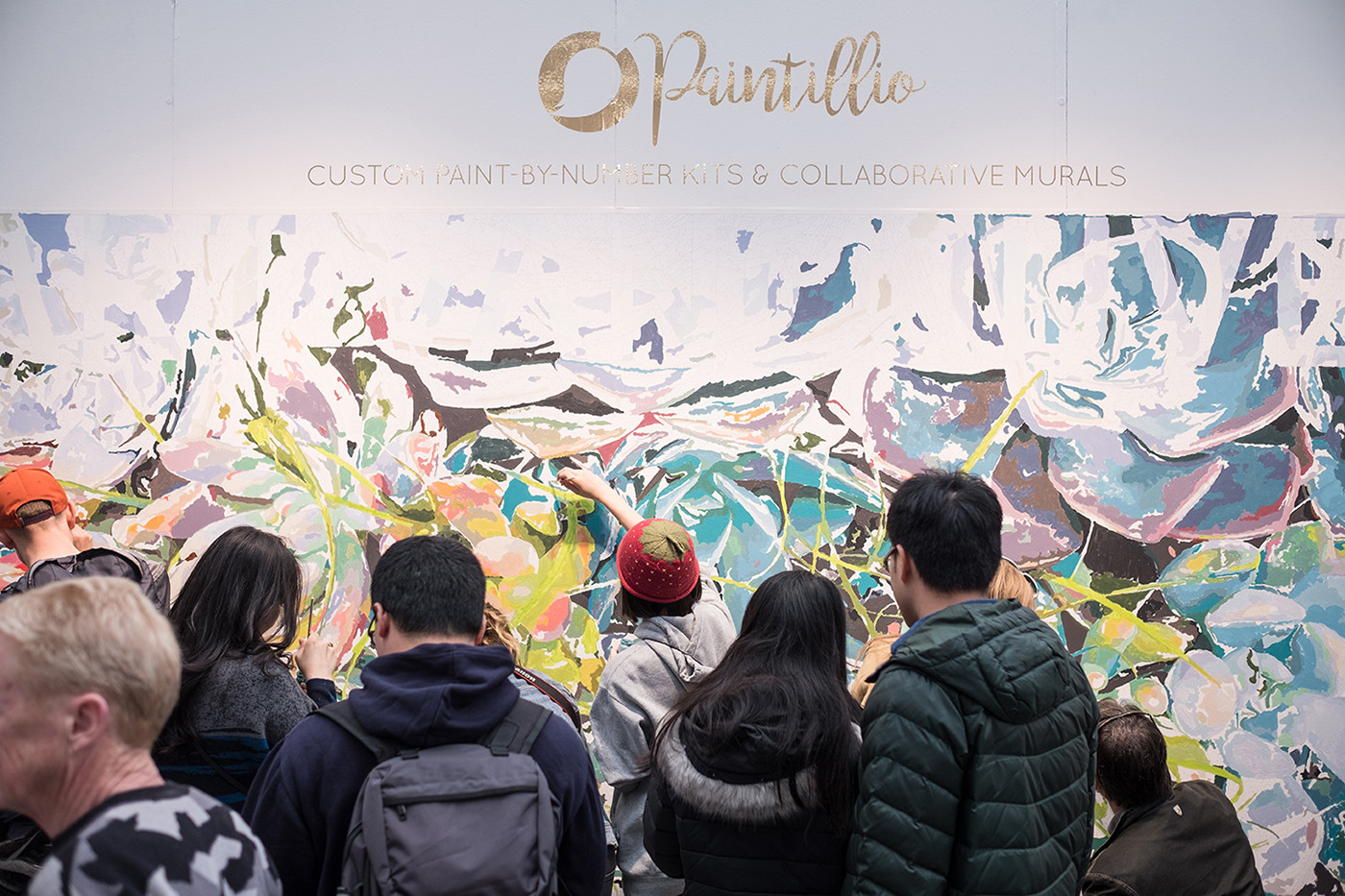 art-vancouver-2019-7