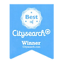 best-of-citysearch-award.png
