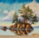 Coastal Islet.jpg