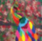 Rainbow Peacock.jpg