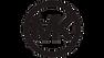 Michael-Kors-Symbol.png