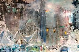 Casey Fawsitt Art 1.jpeg
