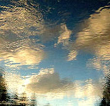 joseph gretsch, underwater viewpoint, ph