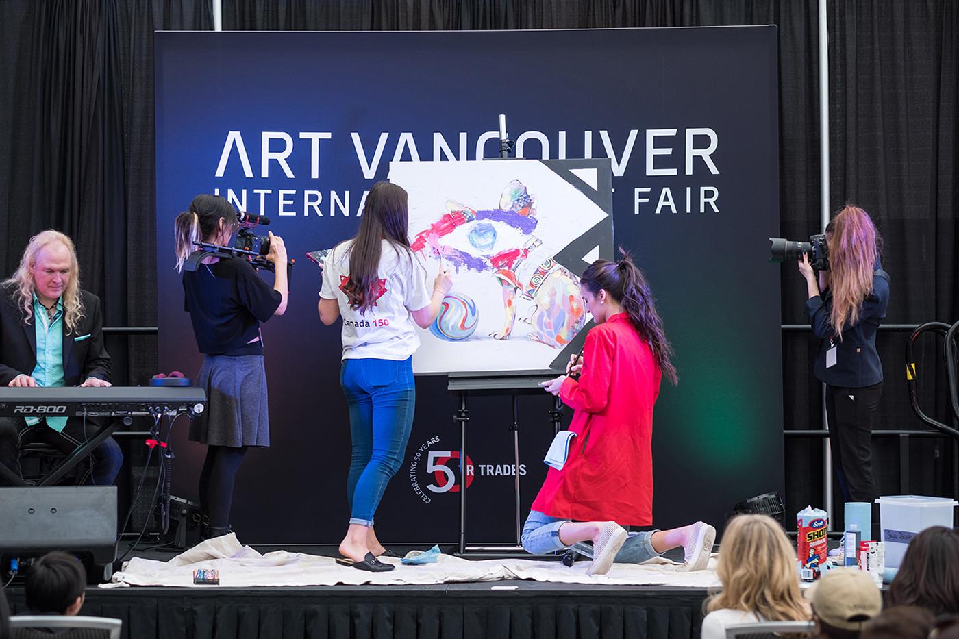 art-vancouver-2019-2