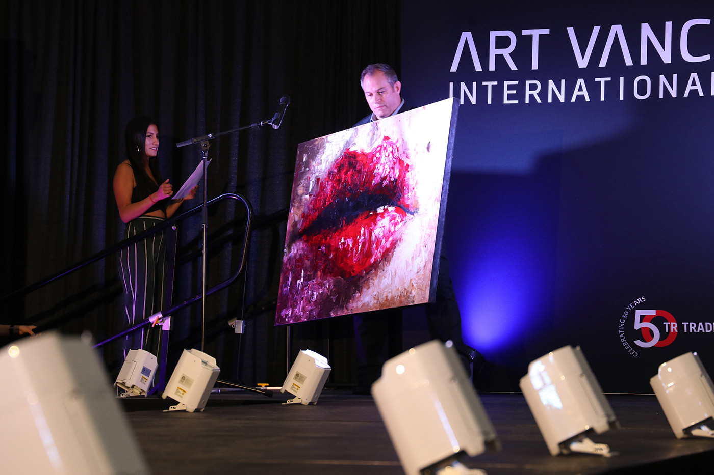 art-vancouver-2019-12