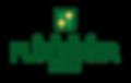 rene logo.png