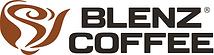 blenz-logo.png