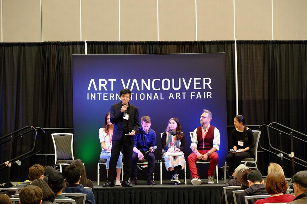 art-vancouver-2019-11