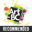 Art BC recommended Logo.jpg