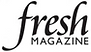 fresh magazine.png