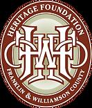 heritage-foundation-logo.png