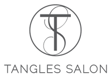 Tangles_LOGO_FINAL-01.png