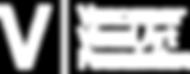 VVAF_Logo_white_rgb_stacked.png