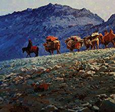 Nomadin' in Khovd province.jpg