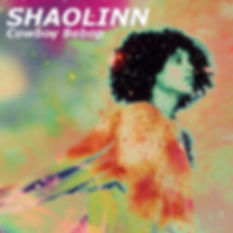 Shaolinn Cowboy Bebop Cover.JPG