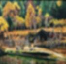 Fall in the Hun Lun Beier  .jpg