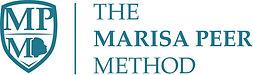 marisa-peer-method-logo_orig.jpg