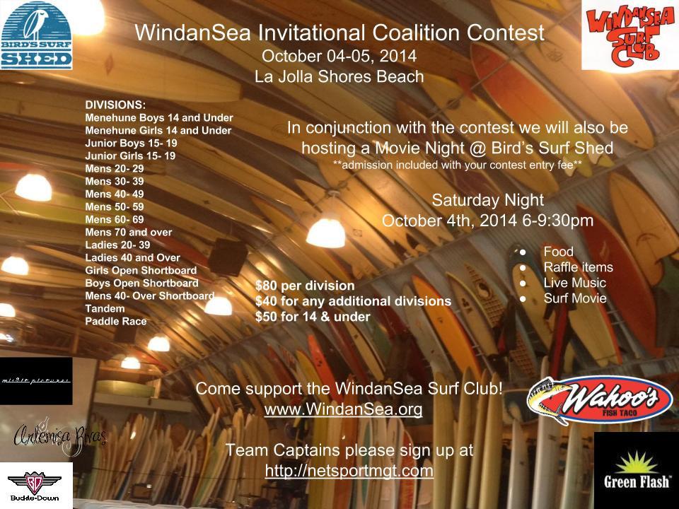 WindanSea Invitational final flyer.jpg