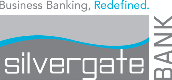 SILVERGATE BANK