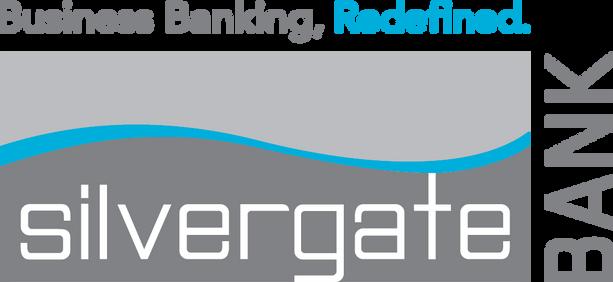 Logo SGB transparent color logo   with w